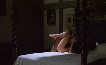 nude in beckinsale haunted Kate