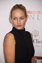 Лили Собески, фото 1178. Leelee Sobieski 'The Iron Lady' New York premiere at the Ziegfeld Theater on December 13, 2011 in New York City, foto 1178
