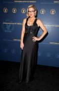 Кэтлин Робертсон, фото 275. Kathleen Robertson 64th Annual Directors Guild Awards in Hollywood - January 28, 2012*Press Room, foto 275,