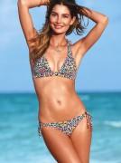 Лили Олдридж, фото 393. Lily Aldridge Victoria's Secret*[Mid-Res], foto 393,