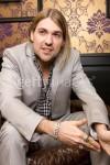 http://thumbnails35.imagebam.com/13578/f89743135777463.jpg