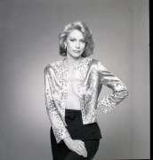 Elsa disney imagefap
